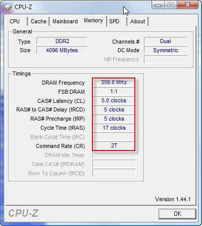 GA-EP35-DS3L Ram compatibility?   Tom's Hardware Forum